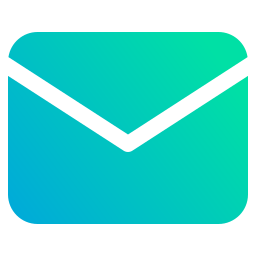 Cheqdin Email Support