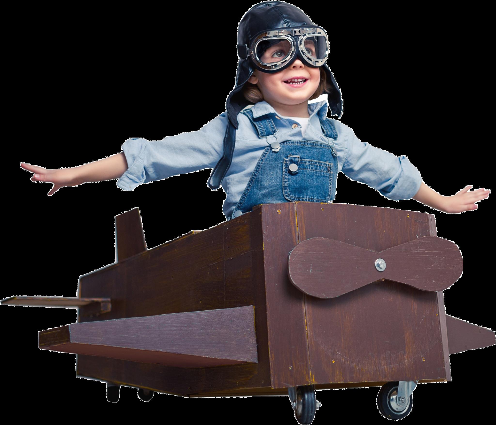 Cheqdin-Flying-Boy