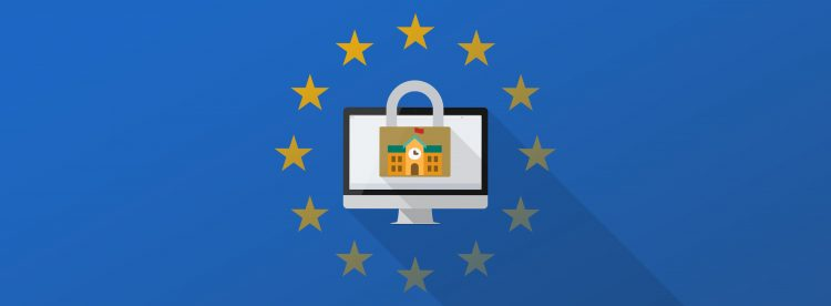 GDPR for Nurseries and Out of School Clubs