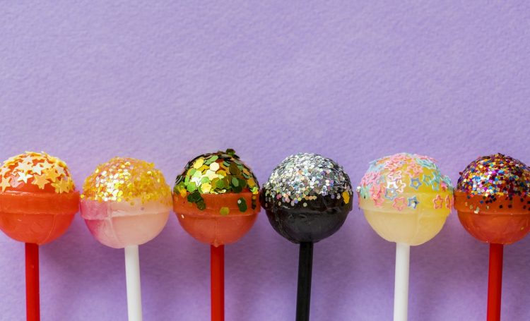 Cheqdin - Craft Ideas for Holiday Clubs