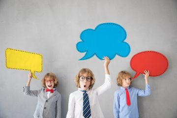 Marketing tips for out of school clubs: Ways to promote your after school club