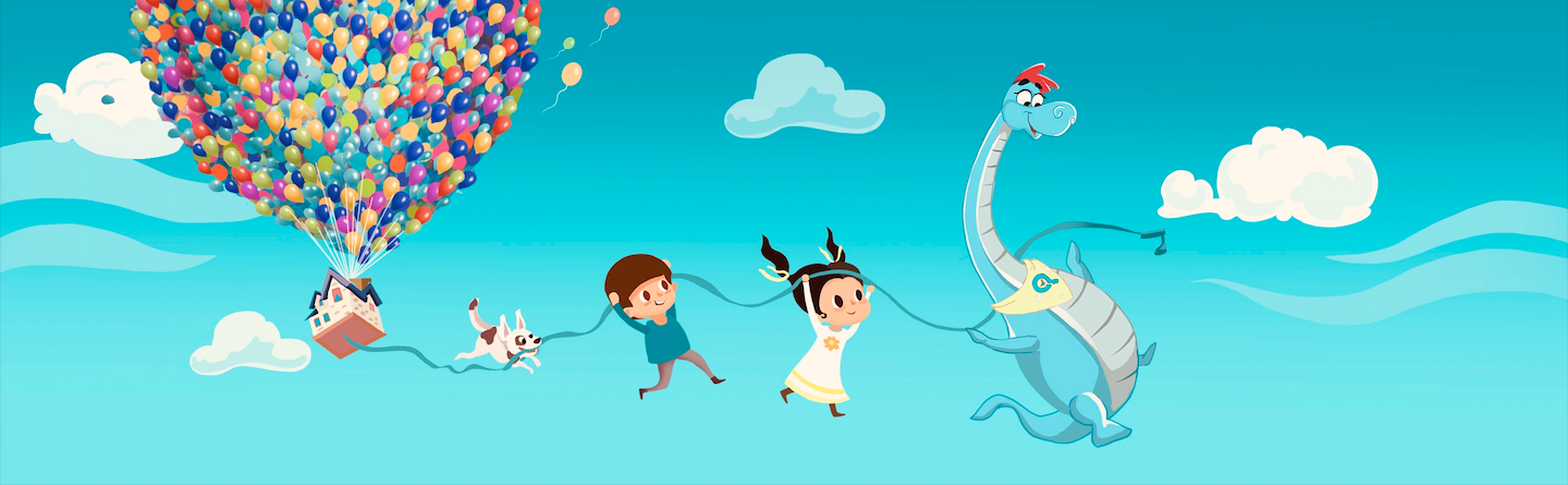 Take the Leap with Cheqdin Childcare Software