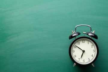 Choosing staff time clock software for childcare business