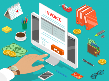 Tips for Managing Preschool Billing and Invoicing
