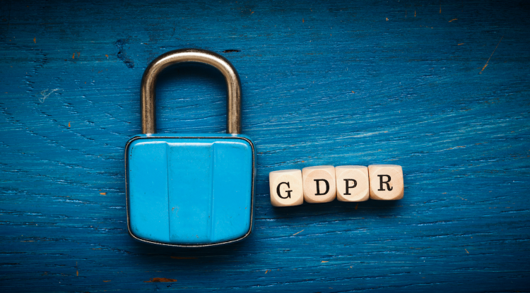 How to appraise your childcare business is gdpr compliant