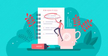 Smarter Working Habits