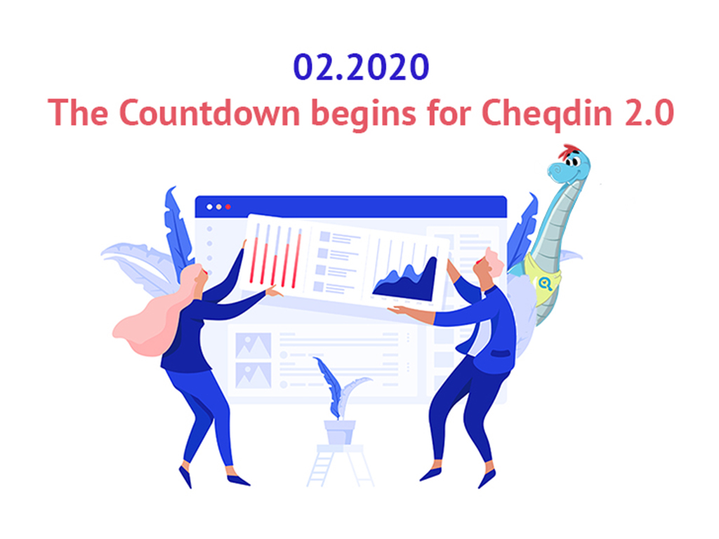 Cheqdin Childcare Digest January 2019