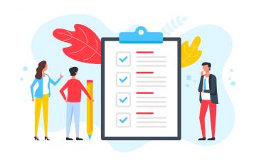 choosing a class registration software