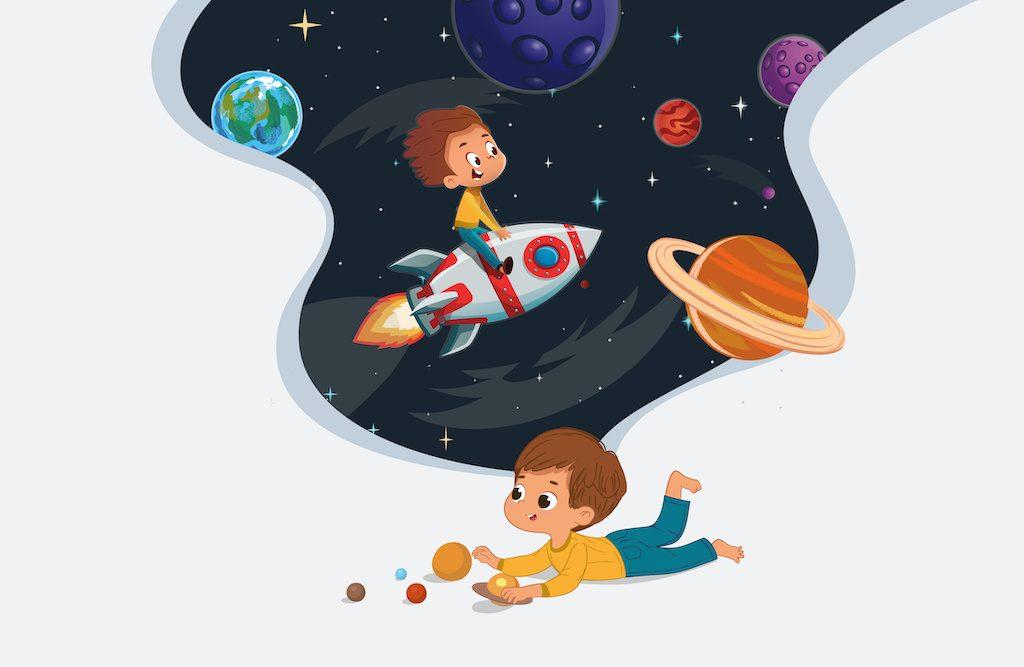 Froebel-Pedagogy-Early-Years-Cheqdin